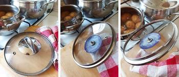 Кухонные лайфхаки, за которые Нобелевскую премию выписать мало