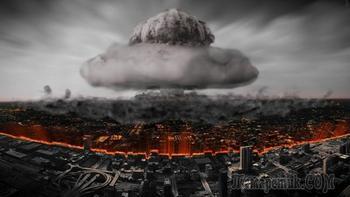 Ядерные загадки, которые нам удалось разрешить
