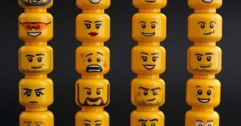 Британские ученые проглотили детали LEGO. Что из этого вышло