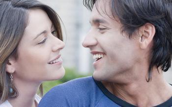 Признаки того, что за отношения стоит бороться