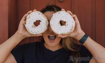 Еще кусочек: 8 признаков того, что у вас пищевая зависимость