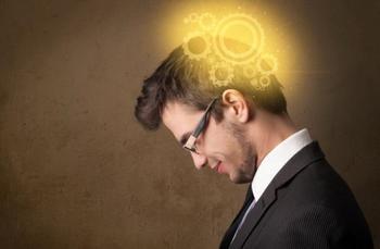 3 знака Зодиака с невероятно сильной интуицией: их редко кому удается обмануть