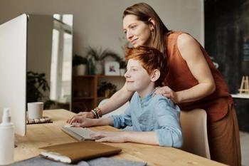 6 советов, как помочь ребенку с рассеянным вниманием хорошо учиться
