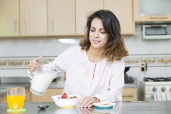 11 эффективных способов для ускорения обмена веществ