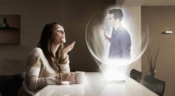 6 типов интернет-собеседников: памятка для женщин