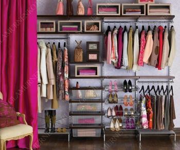 Необходимые основы базового гардероба