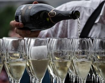 ВОЗ назвала самую пьющую страну в мире. Спойлер: это не Россия