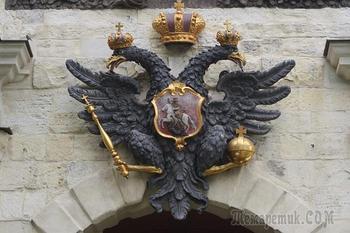 Как Россия спасла Австрию и почему получила чёрную неблагодарность