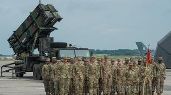 Армия США пополнится новобранцами с психическими отклонениями