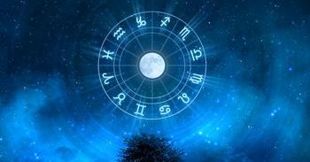 Общий гороскоп для всех знаков зодиака на неделю 21-27 августа 2017