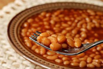 20 лучших источников растительного белка для вегетарианцев и тех, кто хочет отказаться от мяса
