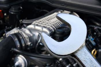 Минимум расходов: какие иномарки не требуют дорогого ремонта?