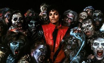Три Джексона, «Грязные танцы», Битлз и Адель: самые продаваемые музыкальные альбомы мира