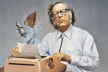 5 предсказаний писателей-фантастов, которые сбылись спустя время