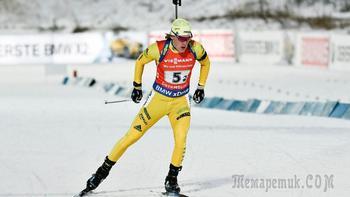 «Мы разочарованы»: у WADA требуют правду о допинге в России