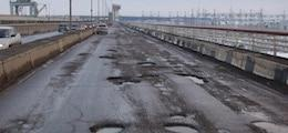 Минтранс предложил сделать платными все дороги в России
