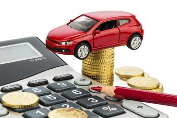 Компенсация за использование личного автомобиля: порядок расчета и особенности