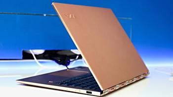 Лучшие ноутбуки трансформеры: ТОП-10 классных моделей на 2018 год