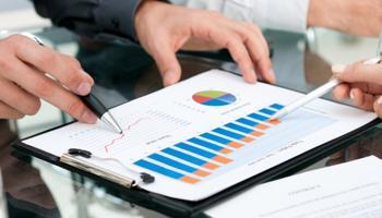 Ликвидация фонда: основания, пакет документов, пошаговая инструкция