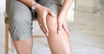 Повреждение связок: виды, признаки и симптомы, лечение