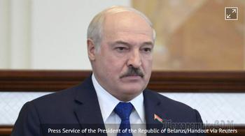 В Белоруссии вступил в силу указ о конфискации валюты