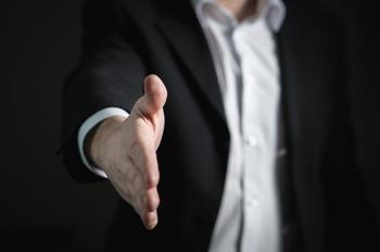 Заключение срочного трудового договора: суть, основания, сроки, правила и ошибки