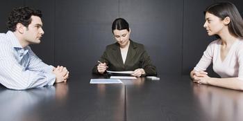 Муж подал на развод: юридическая консультация и психологическая помощь супругам