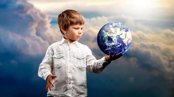 7 навыков, которым стоит обучить ребенка, чтобы он вырос успешным