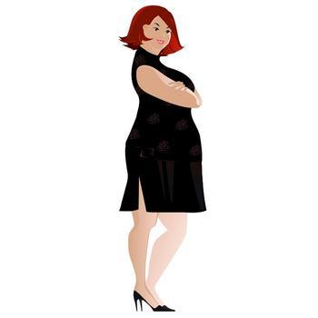 Советы, как похудеть по типу телосложения