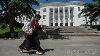Южная Осетия планирует провести референдум о присоединении к РФ в 2017 году