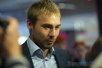 Из биатлона в депутаты: Шипулин нацелился на место в Госдуме