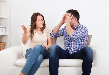6 кризисов в семейных отношениях и как их преодолеть