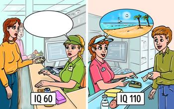Повседневные привычки, которые медленно, но верно снижают наш IQ