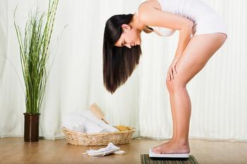 Помогает ли ежедневное взвешивание похудеть