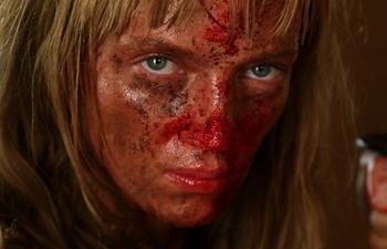 6 актрис, которые пострадали на съёмочной площадке из-за самодурства режиссёров