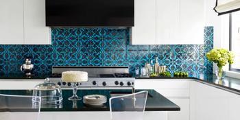 Знать и не повторять: 5 ошибок ремонта кухни на личном опыте