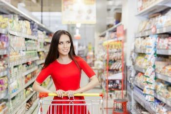 10 обманов в рекламе продуктов, в которые мы охотно верим
