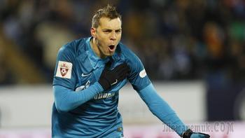 Три орешка для российских клубов