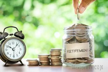 Искусство денег: 7 способов тратить меньше, но жить не хуже