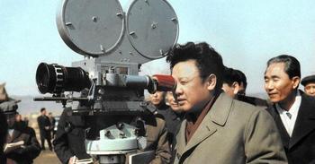 Голливуд наоборот: 10 интересных фактов о кинематографе Северной Кореи