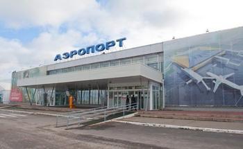 Полезнейшая информация о российских аэропортах, которую вы, возможно, не знали