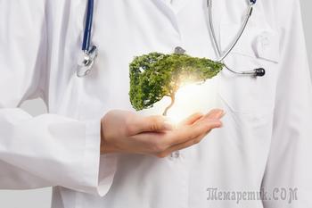 Хронический холецистит: симптомы и причины
