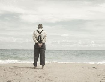 Минимальная пенсия по потере кормильца в 2018 году