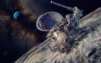 10 космических достижений СССР, о которых принято умалчивать