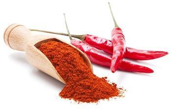 Как использовать настойку красного перца для волос?