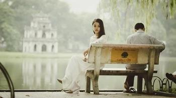 Переживаем развод, стратегия поведения