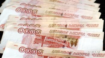 ВТБ, не могу получить остатки денежных средств со своей старой карты