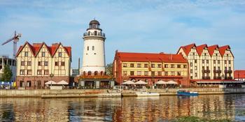 7 нестандартных туристических направлений в России для тех, кому надоели привычные маршруты