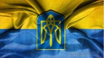 Венгрия и Польша лишат Украину независимости