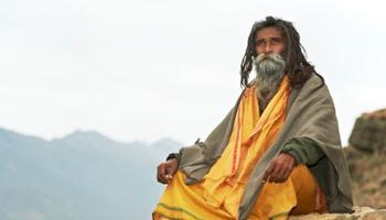 Любопытные факты о монахах Шаолиня